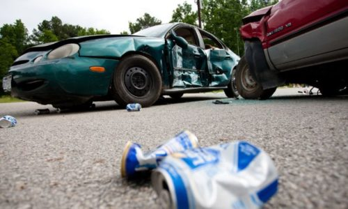 drunk-driving-accidents-milwaukee
