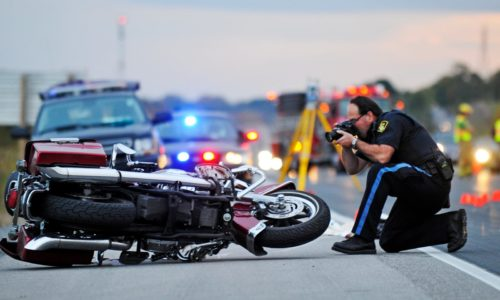 motorcycle-accident-lawyer-milwaukee