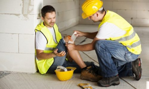 construction-accident-lawyer-milwaukee