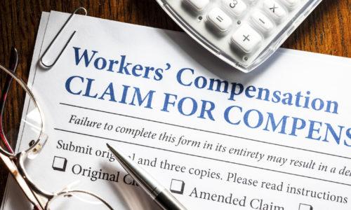 workers-compensation-benifits
