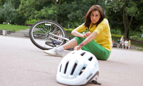 Bicycle_Accidents.jpg